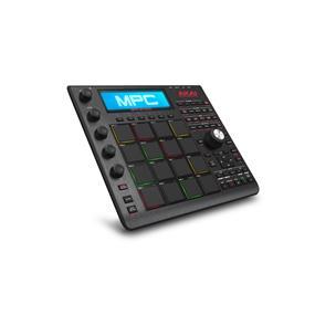 Akai Professional MPC Studio Black - Compact MPC with Software