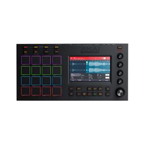 Akai Professional MPC Touch - Multi-Touch Music Production Center