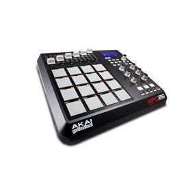 Akai Professional MPD226 - USB/MIDI Pad Controller