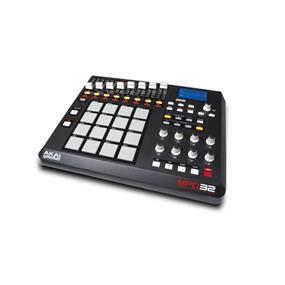 Akai Professional MPD232 - USB/MIDI Pad Controller