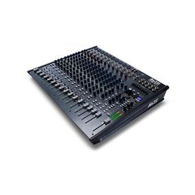 Alto Professional Live 1604