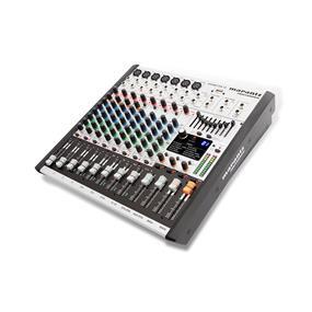 Marantz Professional Sound Live 12