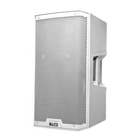 Alto Professional TS212 (White)