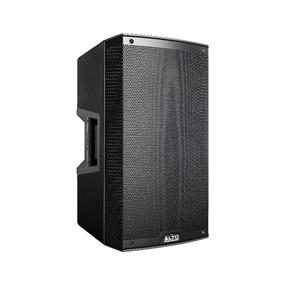 "Alto TS215W 15"" 2-Way 1100W Bluetooth-Enabled Powered Loudspeaker"