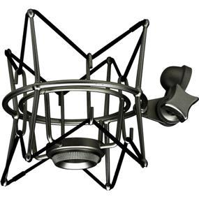 Samson SP01 - Spider Shock Mount (Black)