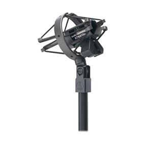 Audio-Technica AT8410A Shock Mount (Spring Loaded)