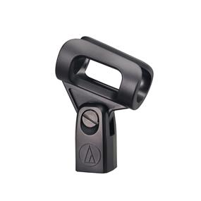 Audio-Technica AT8470 Quiet-Flex Microphone Stand Clamp