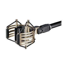 Audio-Technica AT8482 Shock Mount For The AT5045 Microphone
