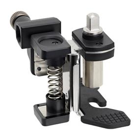 Audio-Technica Drum Mount for ATM350a Microphone