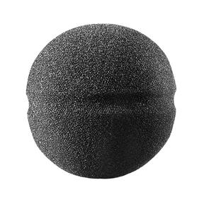 Audio-Technica AT8139L Large Foam Windscreen for Headworn Microphone