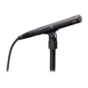 Audio-Technica AT4041 Cardioid Condenser Microphone