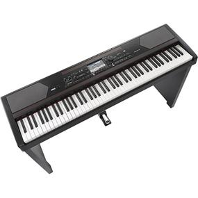 Korg ST-H30-BK Keyboard Stand for Havian 30 Digital Piano
