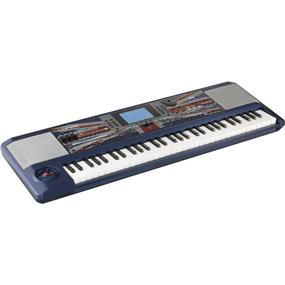 Korg Liverpool - Arranger Keyboard Featuring Songs from Lennon & McCartney