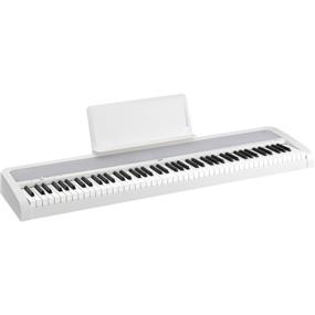 Korg B1 - Digital Piano White