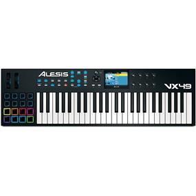 Alesis VX49
