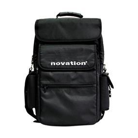Novation Gig Bag for Impulse 25 & SL MKII 25 Controllers (Black)