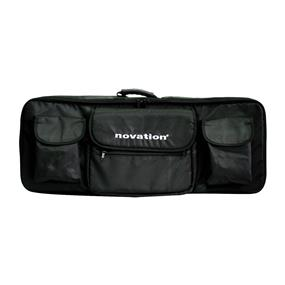 Novation Shoulder Bag for Impulse 49 Controller (Black)