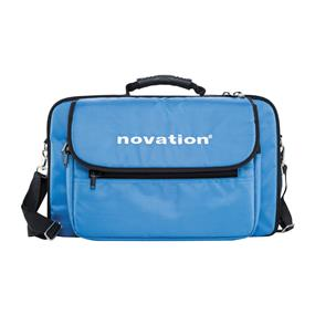 Novation Bass Station II Soft Gig Bag