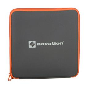 Novation Protective Neoprene Sleeve for Launchpad