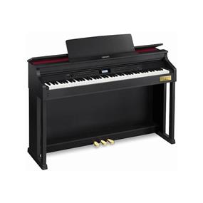 Casio AP-700 Celviano 88-key Digital Piano (Black)