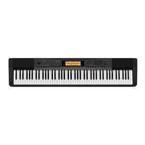 Casio CDP-230 Compact 88-key Digital Piano
