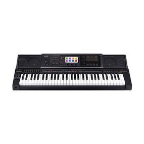 Casio MZ-X300 High-Grade Music-Arrange Keyboard