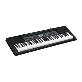 Casio CTK-2550 61-Key Electric Keyboard