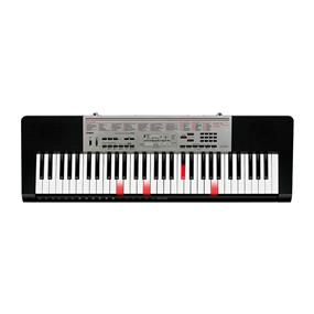 Casio LK-190  61-Key (Piano-Style) Electric Keyboard with Light-up Keys