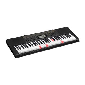 Casio LK-265 61-Note (Piano-Style) Electric Keyboard with Light-Up Keys