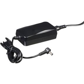 Casio ADA12150P 12V AC Adapter for PX, AP, CDP, CTK, WK and XW Series