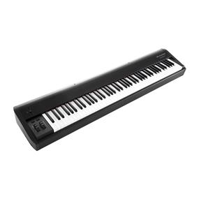 M-Audio Hammer 88 88-Key USB/MIDI Keyboard Controller