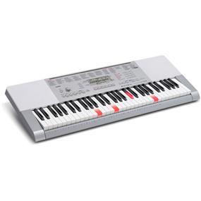 Casio LK-280, 61 Light-up Keys