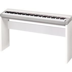 Casio CS67 Casio Piano Stand for PX160-350 (White)