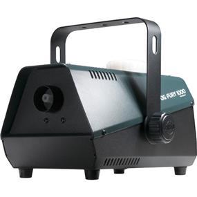 ADJ Fog Fury 1000 Fog Machine