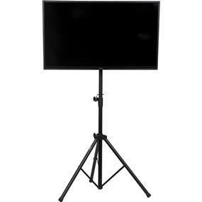 Gator Frameworks GFW-AV-LCD-1 - Standard Tripod LCD/LED Stand