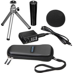 Zoom APH-1 - Accessory Package for H1 Handy Recorder