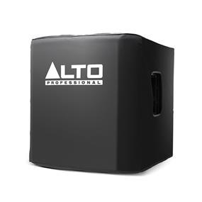 Alto Professional TS215S Cover