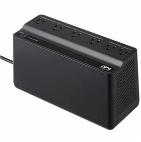 APC (BN450M-CA) Back-UPS NS 6 Outlet 450VA, 120V