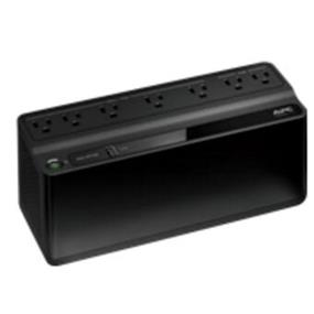 APC (BN650M1-CA) Back-UPS - 650VA, 120V,1 USB charging port - Schneider Electric