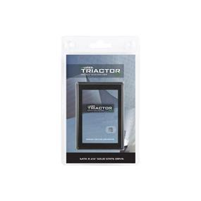 """Mushkin Enhanced Triactor 3D 7mm 1TB SATA3 6Gb/s 2.5"""" Read:565MB/s,Write:530MB/s Internal SSD(MKNSSDTR1TB-3D)"""
