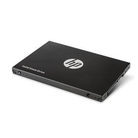 HP S700 120GB SATA 6Gb/s Max Read: 555 MB/s, Max.Write: 490 MB/s SSD(2DP97AA#ABC)
