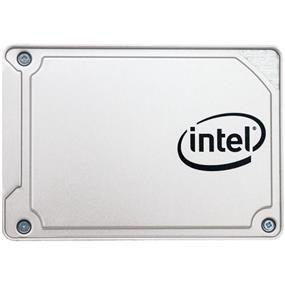 """Intel SSD 545s 2.5"""" 256GB SATA Read: 550MB/s; Write: 500MB/s Solid State Drive (SSDSC2KW256G8X1)"""