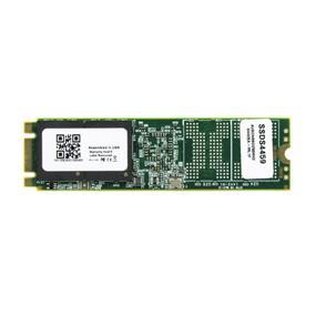 Mushkin Atlas Vital M.2 2280 250GB SATA III Max Sequential Read Up to 550MB/s Max Sequential WriteUp to 535MB/s (MKNSSDAV250GB-D8)