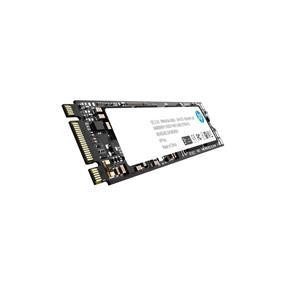 HP S700 120GB M.2 SATA III Read: 564MB/s; Write: 436MB/s Solid State Drive (2LU78AA#ABC)