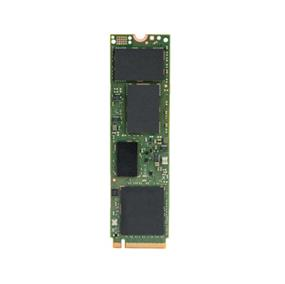 Intel Pro 6000p 512GB M.2 PCIe 3.0x4  SSD Read:1700MB/s, Write:600MB/s (SSDPEKKF512G7X1)