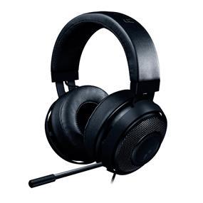 Razer ManO'War 7.1 - Analog / Digital Gaming Headset ( RZ04-01920200-R3U1)