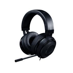 Razer Kraken Pro V2 - Analog Gaming Headset - Black - NASA (RZ04-02050100-R3U1)