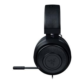 Razer Kraken 7.1 V2 - Digital Gaming Headset - NASA (RZ04-02060100-R3U1)