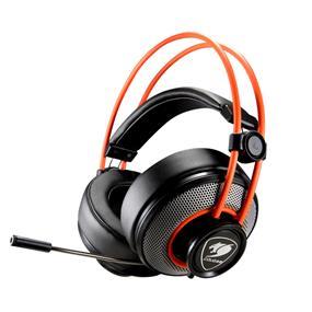 Cougar IMMERSA Lightweight Gaming Headset (3H300P40B.0001)