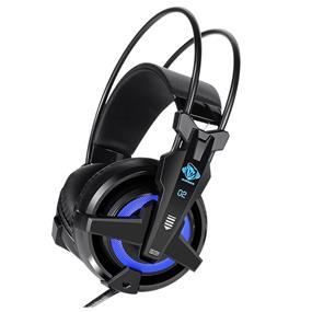 E-Blue Auroza FPS EHS950 Gaming Headset (EHS950BKAA-IU)